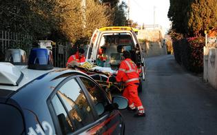 http://www.seguonews.it/san-cataldo-un-altro-suicidio-scuote-la-citta-impiegata-dellasp-trovata-impiccata-nel-suo-appartamento