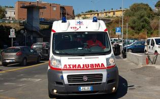 http://www.seguonews.it/raptus-di-un-romeno-nel-nisseno-armato-di-taglierino-aggredisce-soccorritori-del-118-arrestato-per-tentato-omicidio