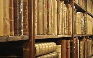 http://www.seguonews.it/archivio-nel-periodo-natalizio-apertura-ridotta-sala-studio