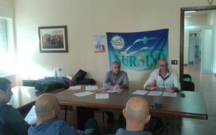 http://www.seguonews.it/caltanissetta-infermieri-incrociano-braccia-3-novembre-sciopero-roma-denuncia-nursind-personale-mortificato