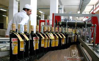 http://www.seguonews.it/amaro-averna-lotti-di-bottiglie-ritirate-dai-supemercati-dosatore-difettoso-rischio-plastica-nel-bicchiere