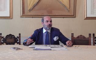 Amministrative Caltanissetta, l'ex assessore Boris Pastorello scende in campo con un gruppo di cittadini
