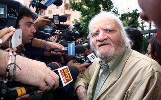 http://www.seguonews.it/da-licio-gelli-al-capitano-ultimo-testi-eccellenti-citati-a-caltanissetta-il-18-giugno-il-processo-di-revisione-a-bruno-contrada