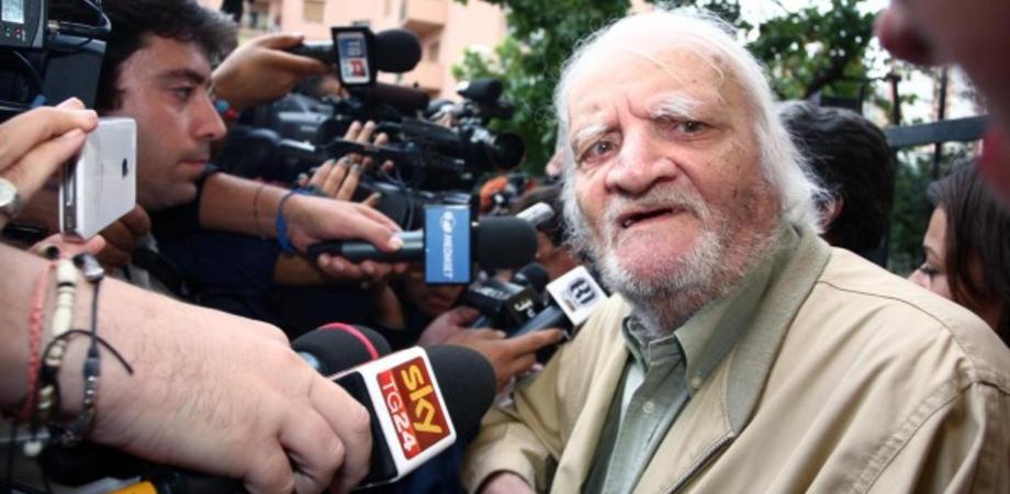 Da Licio Gelli al capitano Ultimo, testi eccellenti citati a Caltanissetta. Il 18 giugno il processo di revisione a Bruno Contrada