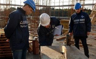 http://www.seguonews.it/lavoro-nero-a-caltanissetta-carabinieri-scoprono-operai-irregolari-multe-per-60mila-euro