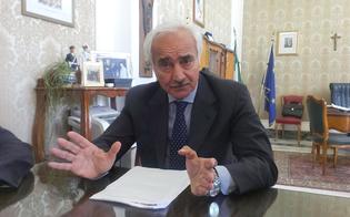 http://www.seguonews.it/prefetto-venturi-confindustria-proseguire-dialogo-istituzionale