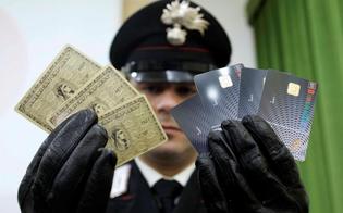 https://www.seguonews.it/allarme-frodi-creditizie-in-sicilia-provincia-caltanissetta-meno-colpita-43-casi-nel-semestre-2014