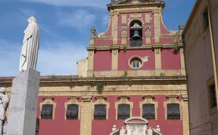 http://www.seguonews.it/beneficienza-per-il-giardino-di-santa-croce-giovedi-la-consegna-del-ricavato-dellhappy-hour