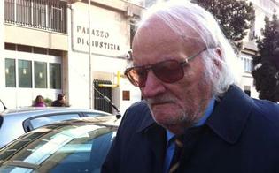 Contrada risarcito per ingiusta detenzione: all'ex numero due del Sisde liquidati 670mila euro