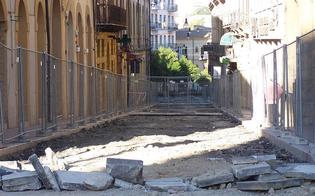 https://www.seguonews.it/sui-tempi-dei-lavori-fiumi-parole-sindaco-tavolo-centro-storico-contesta-stop-cantiere