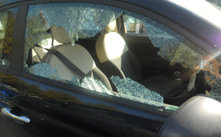 http://www.seguonews.it/arrestato-un-topo-dauto-in-via-redentore-marocchino-sorpreso-mentre-accendeva-il-motore