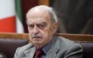 https://www.seguonews.it/giuseppe-dacqui-sulla-scomparsa-di-emanuele-macaluso-la-citta-indifferente-non-ha-commemorato-un-suo-insigne-figlio