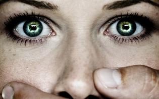 http://www.seguonews.it/salus-festival-gli-eventi-di-mercoledi-seminari-sulla-violenza-contro-le-donne-cibo-e-malattie-infettive