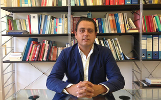 https://www.seguonews.it/assemblea-nazionale-ingegneri-venerdi-diretta-streaming-dalle-quattro-sedi-del-nisseno