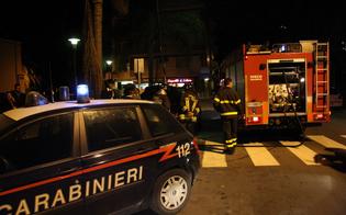http://www.seguonews.it/sommatino-nella-notte-ignoti-incendiano-le-auto-del-proprietario-un-bar
