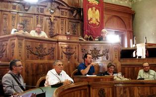 https://www.seguonews.it/incertezza-legislativa-sullex-province-dai-sindacati-invito-mobilitazione-personale