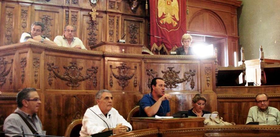 """Riordino ex Province, creato a Caltanissetta coordinamento regionale del personale. """"Valutare esuberi dei posti"""""""