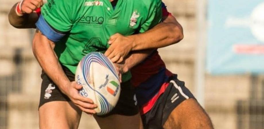 Palla ovale. Domenica da leoni, doppia sfida per Nissa Rugby giovanili e senior