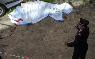 http://www.seguonews.it/caltanissetta-massacro-lo-zio-a-colpi-di-spranga-inflitto-carcere-a-vita-a-lo-monaco