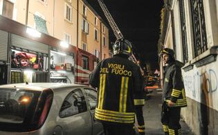 http://www.seguonews.it/scoppia-incendio-in-palazzina-riesi-mamma-figlie-tratte-in-salvo