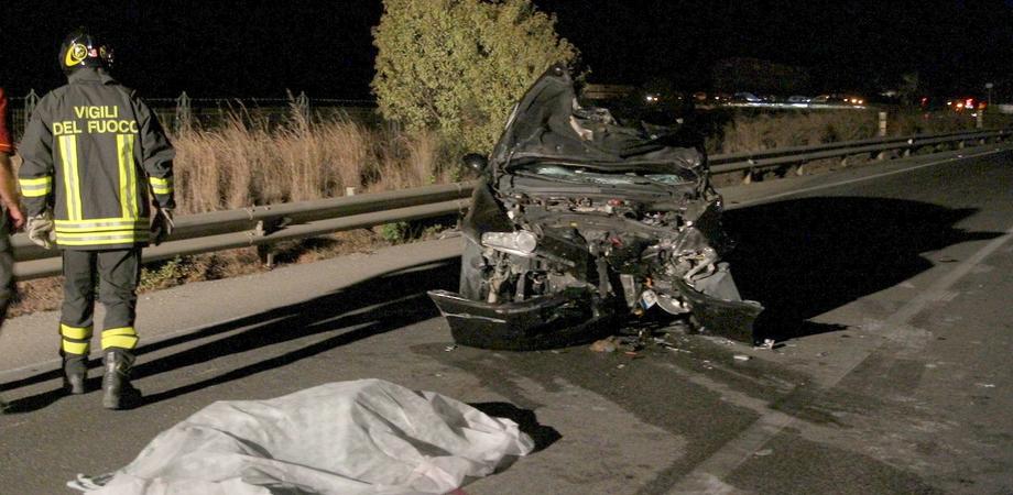 Omicidio stradale, da oggi è legge. Pene più severe per chi guida ubriaco o drogato: ecco le nuove regole