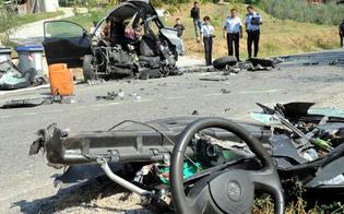 http://www.seguonews.it/morte-dei-fidanzatini-in-autostrada-cassazione-dispone-processo-per-giovane-san-cataldo