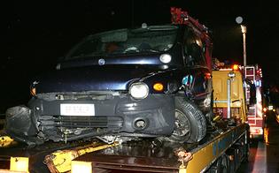 http://www.seguonews.it/riesi-notte-brava-ucraini-ubriaco-provoca-incidente-tenta-fuggire-lamico-picchia-i-carabinieri