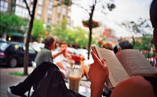 https://www.seguonews.it/leggevamo-4-libri-bar-dal-2-5-ottobre-appuntamento-sui-bus-scat