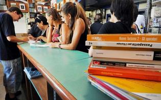 http://www.seguonews.it/allarme-caro-libri-a-caltanissetta-e-gia-corsa-allusato-una-famiglia-spendera-mille-euro-per-studente
