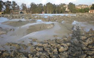 http://www.seguonews.it/boato-nella-notte-a-santa-barbara-si-risvegliano-le-maccalube-larea-sorvegliata-da-vigili-del-fuoco-e-geologi