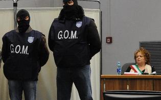 http://www.seguonews.it/borsellino-quater-a-caltanissetta-chiesto-confronto-tra-pm-boccassini-e-i-poliziotti