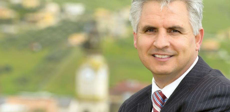 """San Cataldo, la Corte d'appello di Caltanissetta conferma la """"candidabilità"""" dell'amministrazione Modaffari"""