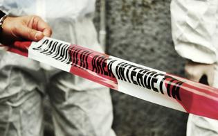 http://www.seguonews.it/terribile-scoperta-a-carlentini-il-cadavere-di-un-uomo-chiuso-in-un-sacco-di-plastica