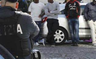 http://www.seguonews.it/agenti-aggrediti-da-immigrato-a-caltanissetta-critico-il-sindacato-uil-polizia-ma-il-legislatore-vuol-punire-chi-tutela-la-legge