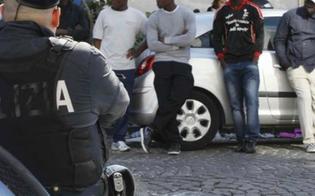 https://www.seguonews.it/carriere-immigrazione-sicurezza-mercoledi-assemblea-dei-poliziotti-coisp-caltanissetta