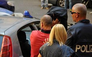 http://www.seguonews.it/caltanissetta-la-squadra-mobile-arresta-pantani-scontera-4-mesi-dopo-la-condanna-per-droga