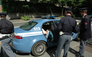 http://www.seguonews.it/niscemi-sorpreso-con-marijuana-e-hashish-giovane-denunciato-per-spaccio