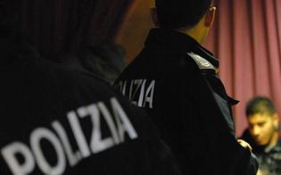 http://www.seguonews.it/caltanissetta-allaccio-abusivo-al-contatore-del-palazzo-pakistano-denunciato-connazionale-fornisce-falsa-identita-alla-polizia