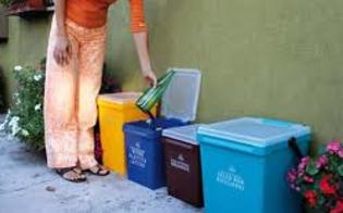 http://www.seguonews.it/delia-sempre-piu-efficiente-stipulato-un-accordo-tra-il-comune-e-la-societa-di-trattamento-dei-rifiuti