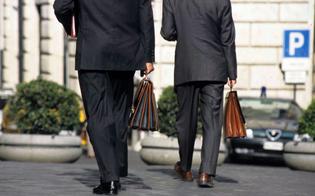 http://www.seguonews.it/nucleo-di-gestione-allex-provincia-di-caltanissetta-avviso-per-la-nomina-di-due-membri-domande-entro-il-25-maggio