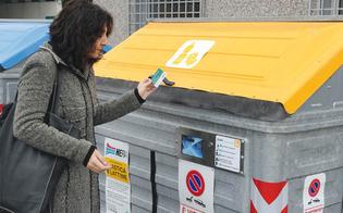 http://www.seguonews.it/nuovo-servizio-di-raccolta-dei-rifiuti-al-centro-michele-abbate-incontro-per-informare-i-cittadini