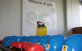 http://www.seguonews.it/leni-non-fuggira-gela-garanzie-dellad-raffineria-consiglio-comunale