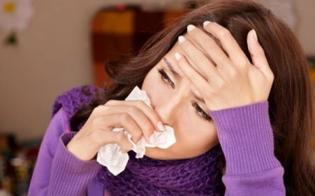 Caltanissetta, al via la campagna vaccinale antinfluenzale: partirà il 25 ottobre