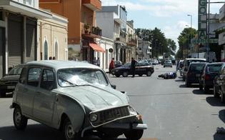 http://www.seguonews.it/scontro-auto-periferia-gela-muore-pensionato-gela