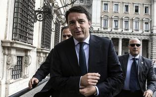 http://www.seguonews.it/raffineria-il-premier-renzi-io-non-voglio-chiudere-il-sito-di-gela-multinazionali-danno-lavoro