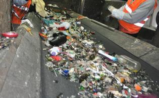 http://www.seguonews.it/differenziata-a-caltanissetta-a-che-punto-siamo-martedi-sindaco-e-tecnici-illustrano-la-situazione