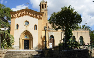 http://www.seguonews.it/madonna-del-rosario-a-sabucina-proseguono-i-festeggiamenti