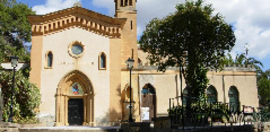 Madonna del Rosario, a Sabucina proseguono i festeggiamenti