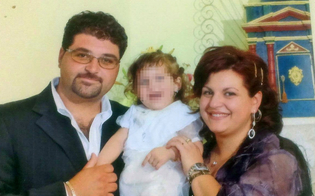 http://www.seguonews.it/caltanissetta-operai-uccisi-dalla-frana-tre-condanne-e-risarcimento-milionario