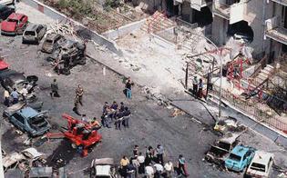 http://www.seguonews.it/depistaggio-borsellino-poliziotto-in-aula-sto-male-sono-devastato-da-questa-situazione